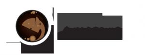 Logo di Barman