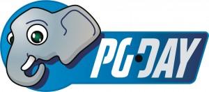Logo PGDay