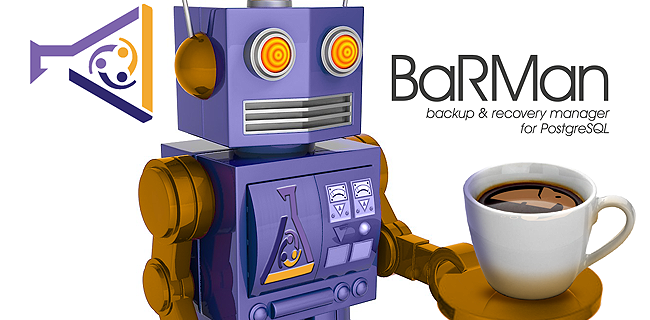 robot-slide