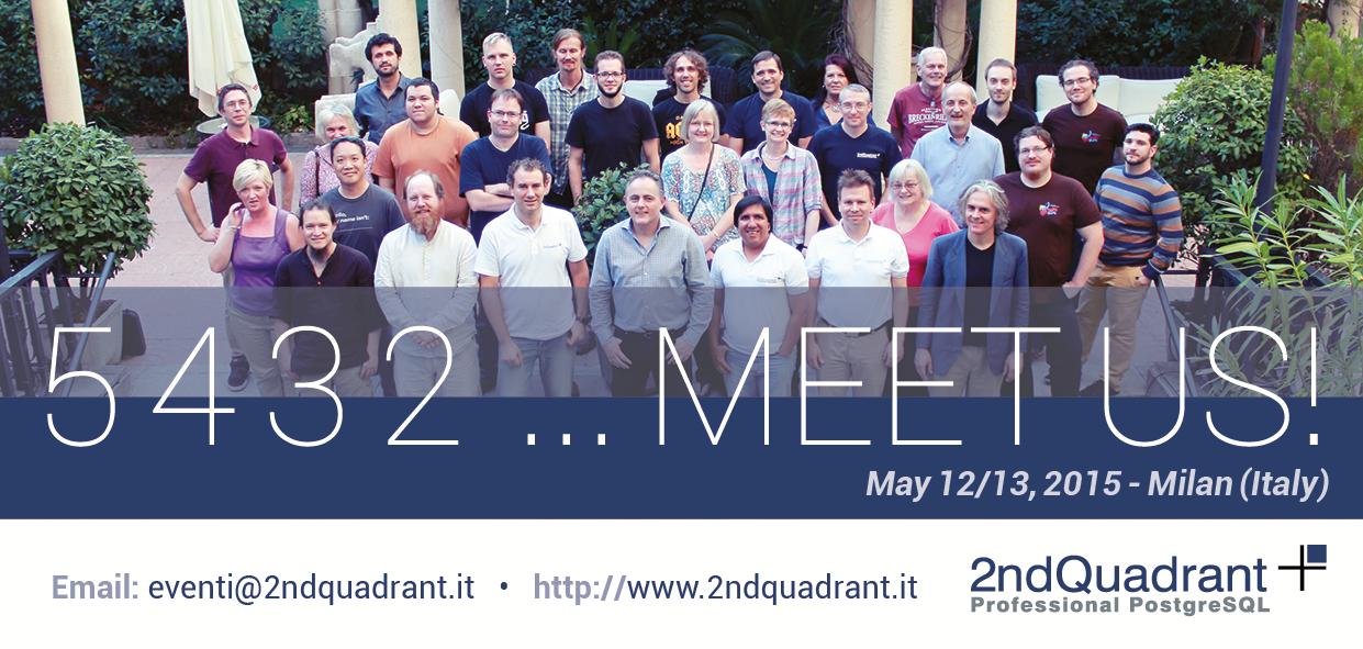 2ndQuadrant_MeetUs-invito-en1