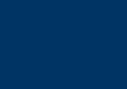onetoone-email