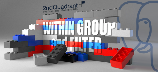 within-group-and-filter