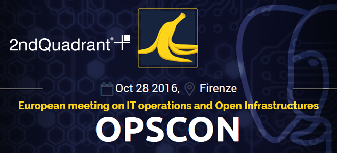 opscon
